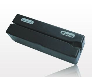 Smart Card reader-writer