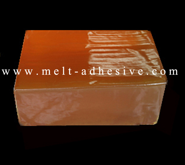 Hot Melt Adhesive for Shoes Making/Cloth