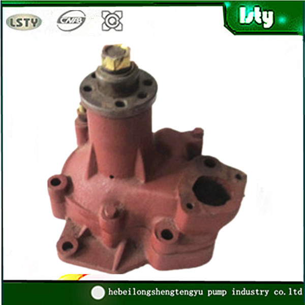 SMD-18/22 tractor water pump