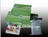 Aflatoxins B1 ELISA test kit