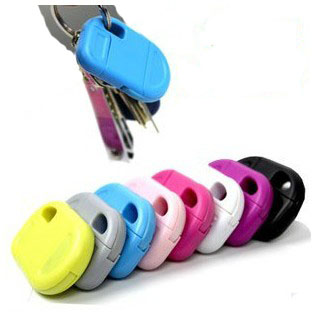 iphone4s mini car key USB cable