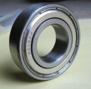 6208 Deep groove ball bearing