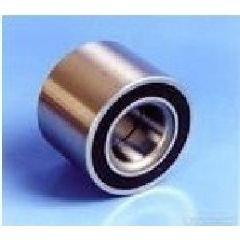 VKBA5412  Tapered roller bearings