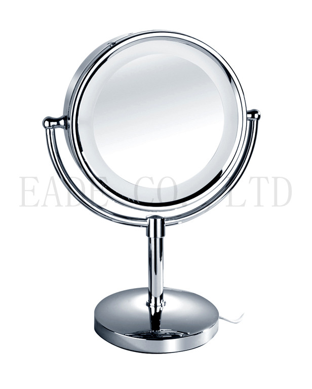 comestic mirror, makeup mirror, bathrom mirror,etc.