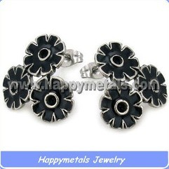 Stainless steel jewelry for wholesale E4137