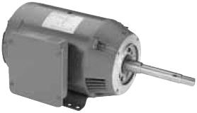 Marathon General Purpose Motor