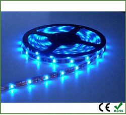 5 meter flex 3528 LED strip light