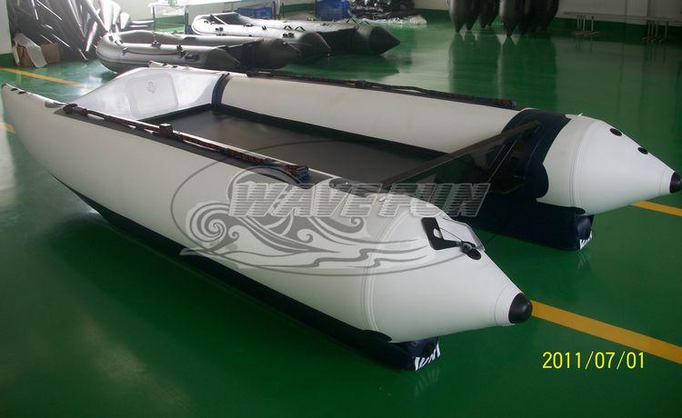 надувные лодки производства с петербурга