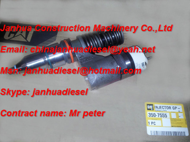 Janhua Construction Machinery Co.,Ltd