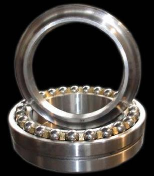 5617/24V Angular contact ball bearing