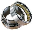 569164F1 Angular contact ball bearing