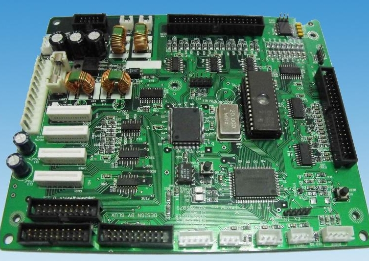 pcb assembly manufacturer,pcb assembly china,pcba china