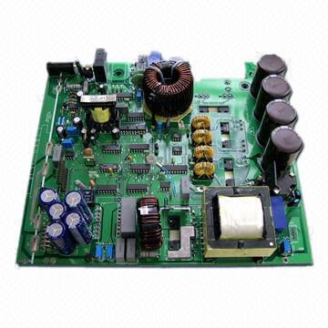 pcb assembly manufacturer china ,pcb assembly china,pcba china