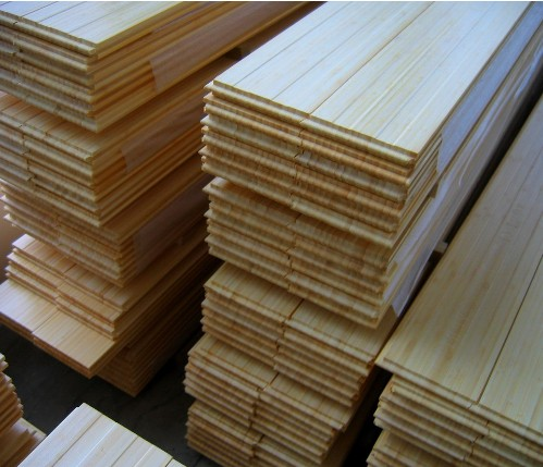 sell  bamboo kitchen worktop