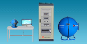 LPCE-2(LMS-9000A) High Precision Spectroradiometer Integrating Sphere System