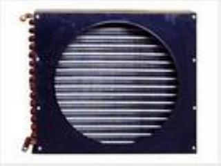 смета по замене теплообменников на теплообменник марки m15 mfg