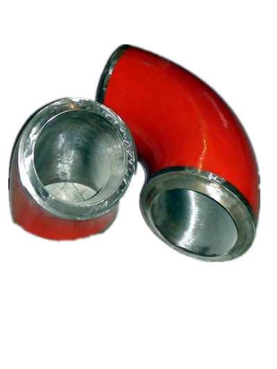 Carbon Steel Elbow Stainless Steel Elbow