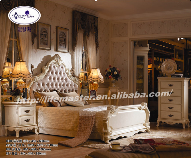 french antique style home furniture bedroom set furniture furniture