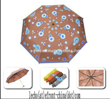 Supermini Umbrella, New Design (LF-003C)