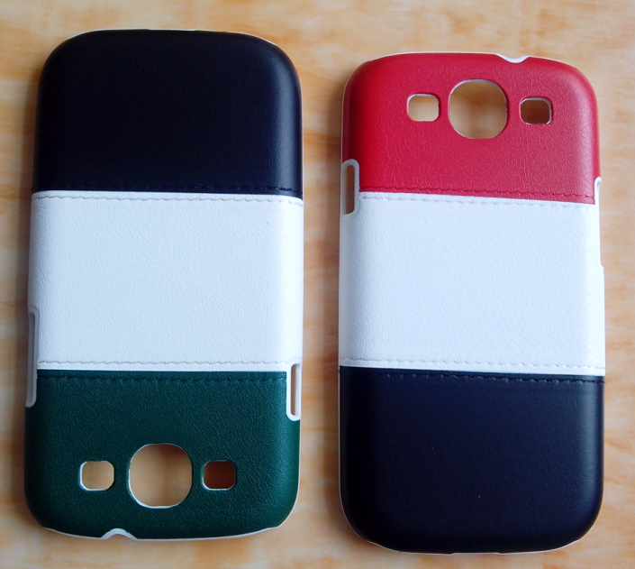 IML&IMD phone case for samsung galaxy S3 i9300