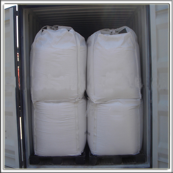 water treatment chemicals- polyacrylamide