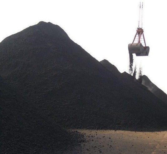 Jiangsu guangfa / Calcined petroleum coke