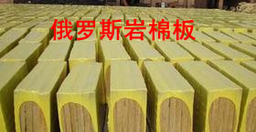 Supply of high quality glass wool board