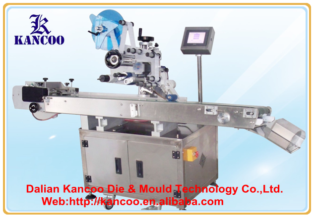 (Automatic card labeling machine)KC-T-11500