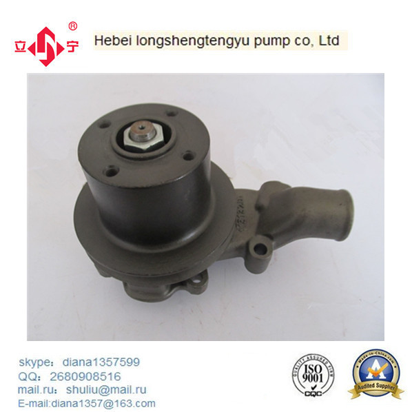 russia tractor cooling water pump MF-285 4131A013