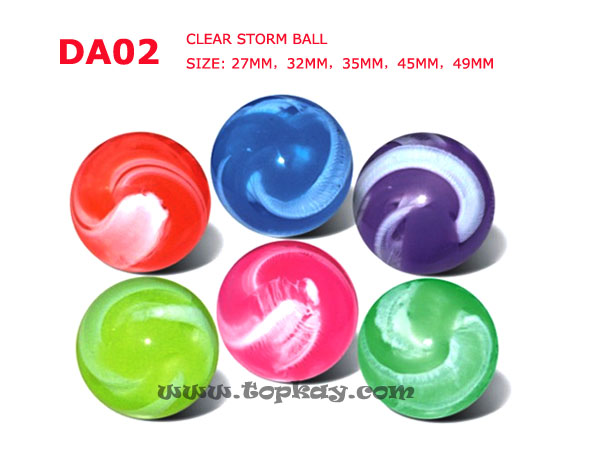 Sell rubber bouncing ball, high bouny ball, bounce ball, toy ball, vending toys, capsule toys, vending supplies, printing ball, picture ball, novelty toys