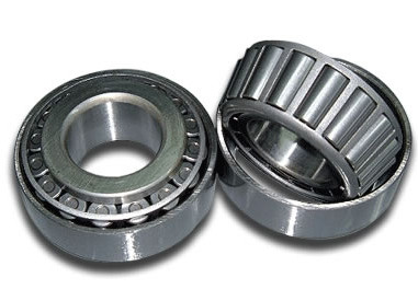 Tapered Roller Bearing