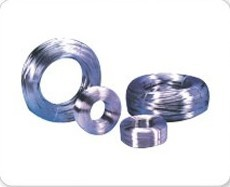 SZ-75 for sulfate zinc plating on iron wire