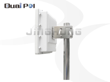 5GHz CPE Enclosure Antenna