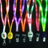 light up lanyards