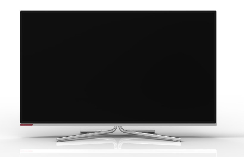 窄边框 32 LED TV USD215.5