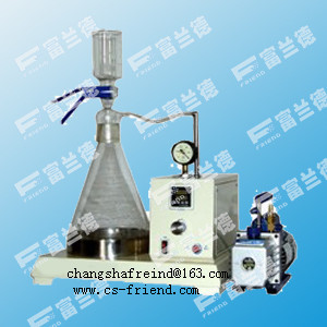 oil density Tester FDT-1531