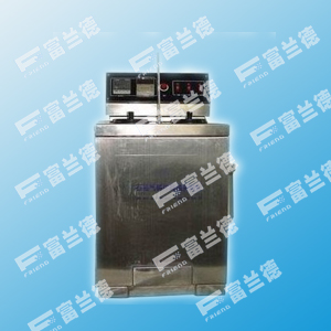 Liquefied petroleum gas density meter FDS-0201