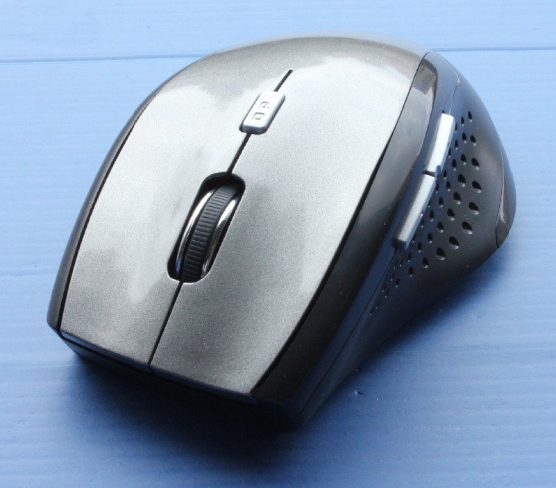 mouse, wired mouse, wireless mouse, optical mouse, 2.4G wireless mouse