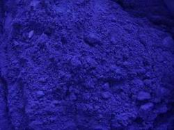 ultramarine blue pigment for food contact package