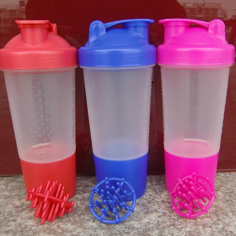 Smart Shaker Bottle Shaker Bottle Nutrition