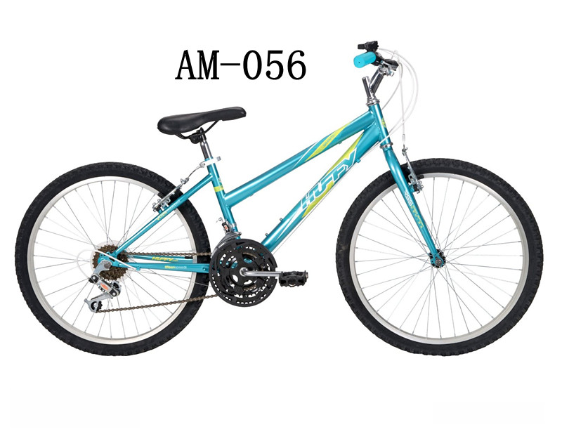24-Inch Women's Mountain Bike AM-056