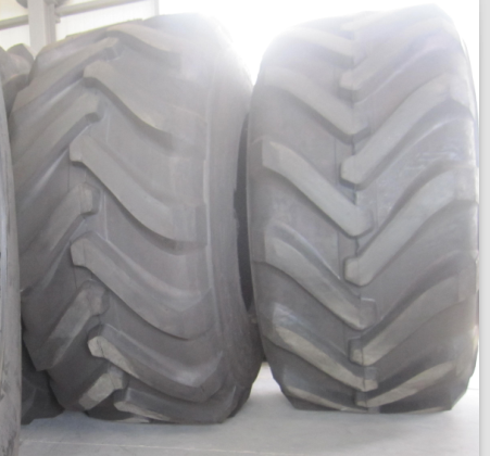 Forest tyre 30.5L-32-18PR