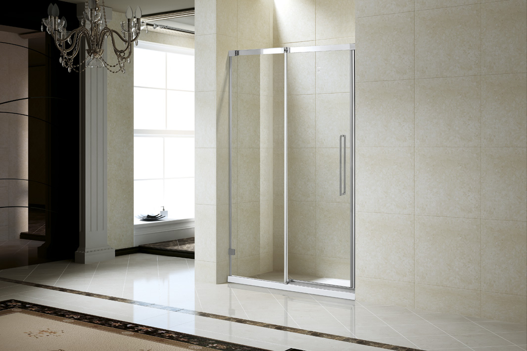 Toughened Glass Shower Screen Suppliers