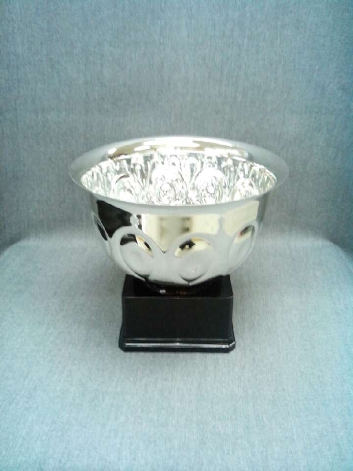 2013 trophy new products--Bowl Cup