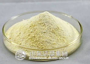 industrial grade sodium alginate