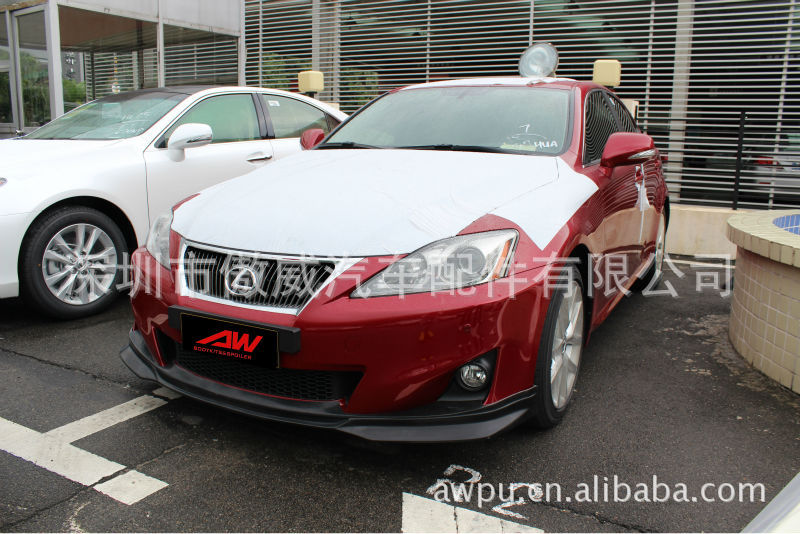 Lexus IS300/250