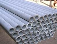 Stainless steel tube and tubing