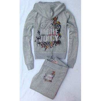 cheap wholesale juicy couture tracksuits