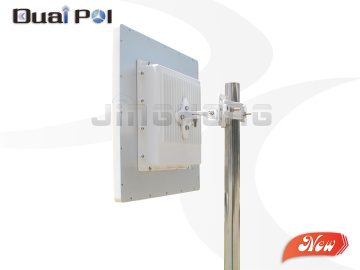 5GHz Dual Polarization Antenna