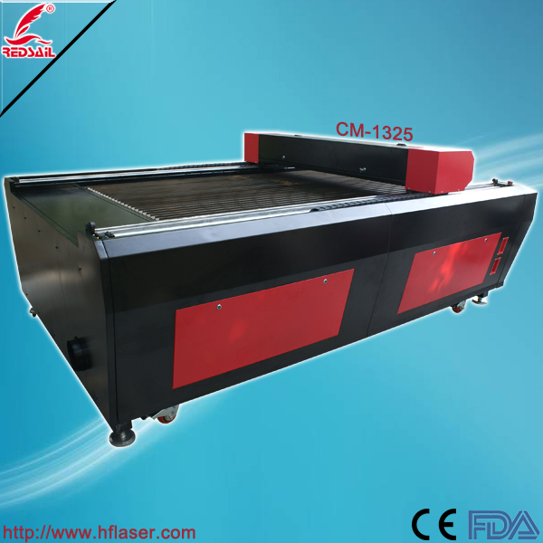 Redsail Laser Cutting Machine CM